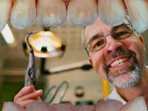 Новий спосіб вирощування зубів
